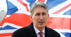 101721461-Philip_Hammond.1910x1000